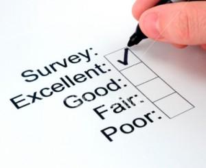 surveys-300x245