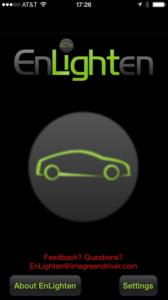 EnLightenSplashScreen_iOS