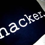 kaos_hacker03