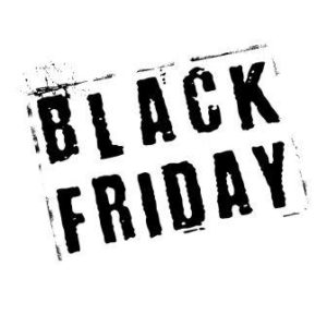 Black_Friday_Logo_cc_bf1