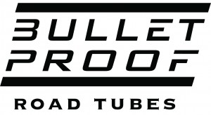 bulletproof_logo_sm
