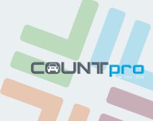 countpro_logo