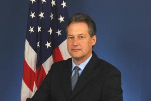 Paniati - ITE Executive Director