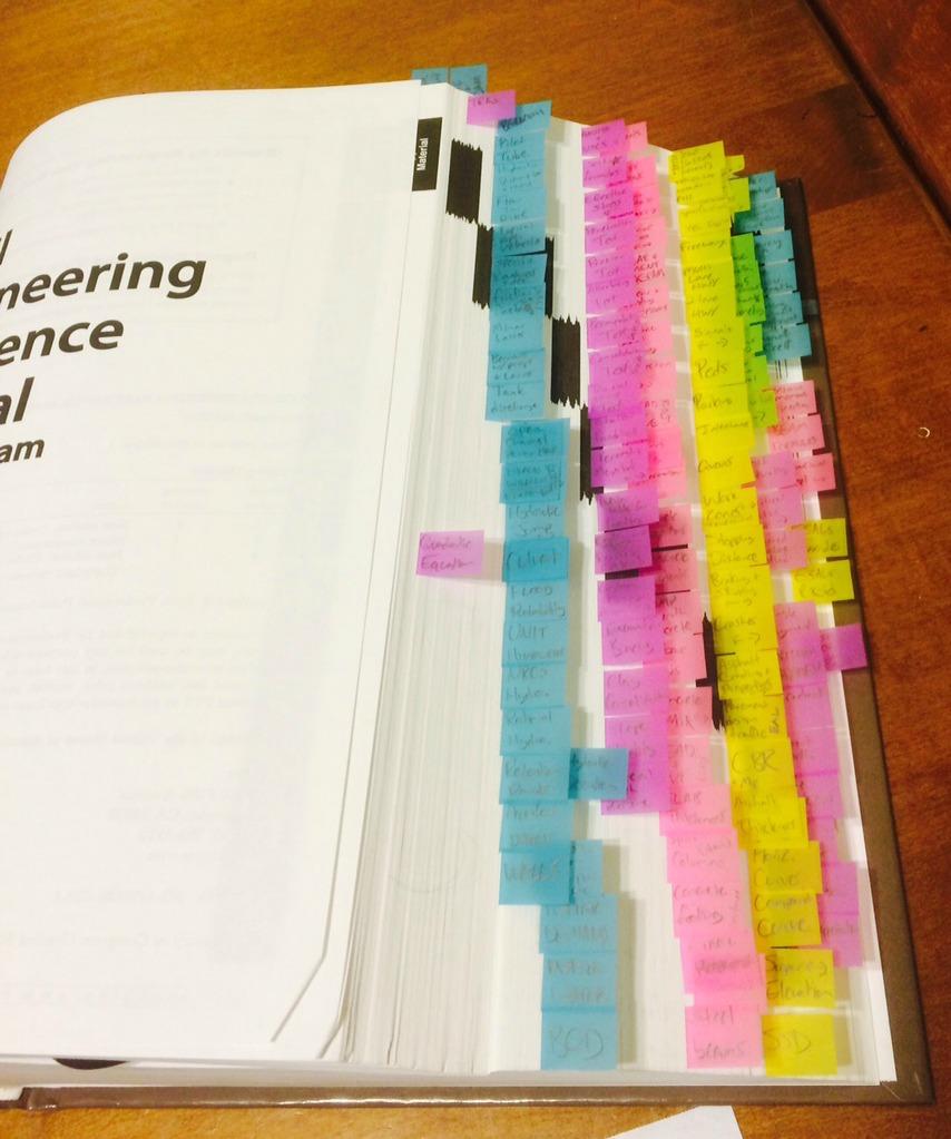 Meet Max Moreland Professional Engineer Manual Guide