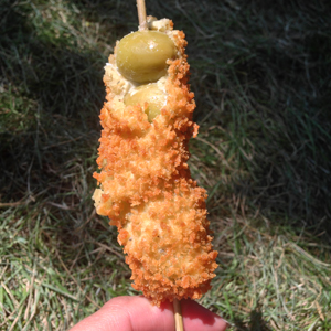 Deep-Fried-Olives-Sq