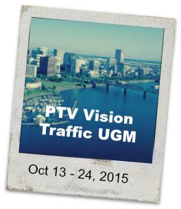 PTV UGM 2015