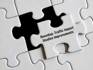 TIS Improvment Roundup