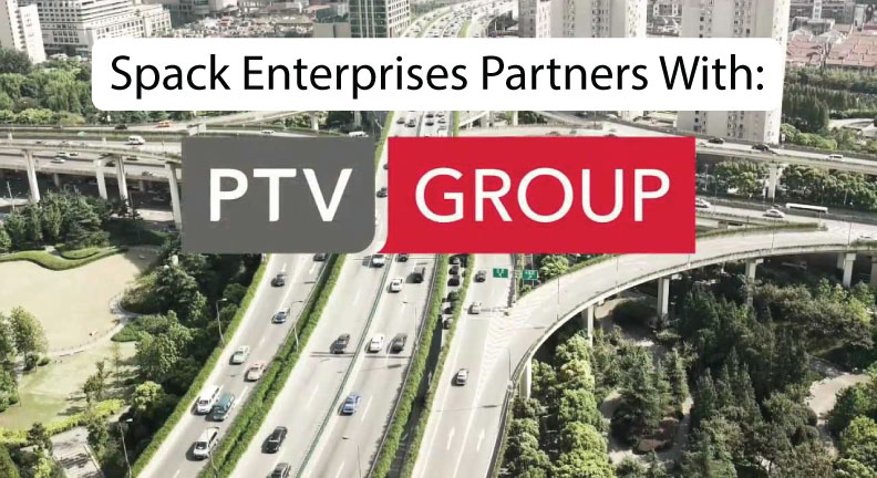 PTV-Group-Edited