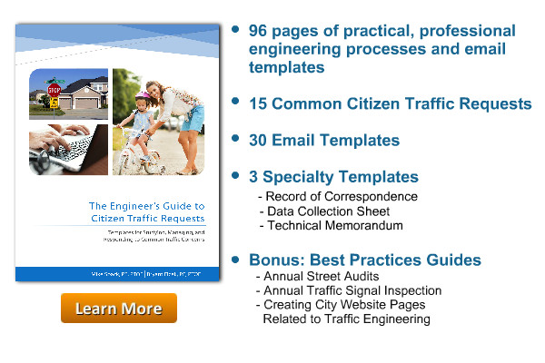 Product-Image-Engineering-Guide-to-Citizen-Requests-600x400LearnMore