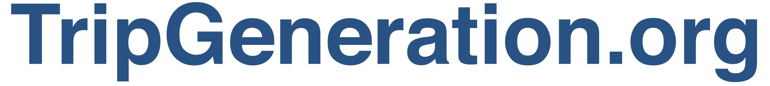 tripgen_logo