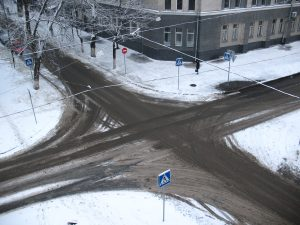 Crossroad_in_winter_2