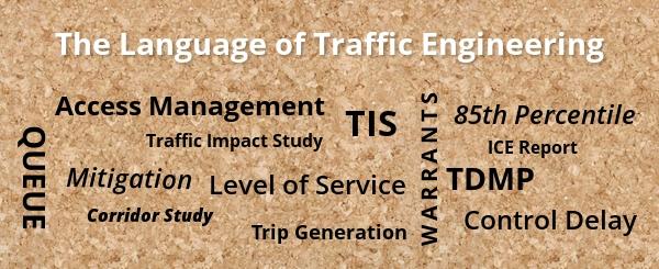 ad-language-of-traffic-engineering-v2