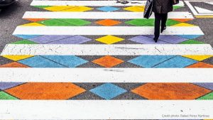 christo-guelov-crosswalk