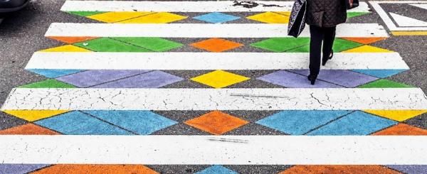 crosswalk-guelov-600x245