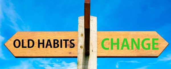 habits-600x245