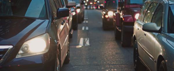 street-traffic-600x245