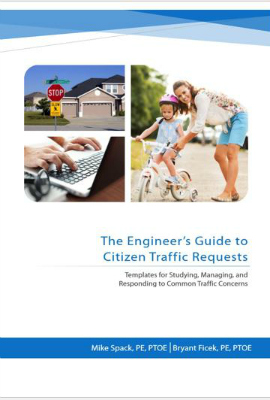 engineer-guide-to-citizen-requests-270-x-400