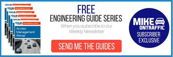 Free Engineering Guide Series