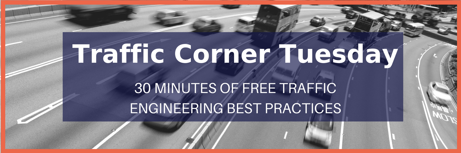 Traffic-Corner-Tuesday